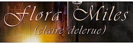 delerue, - Claire Delerue : de son enfance avec le grand Georges à son premier album