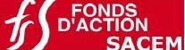 sacem,wagner,faubourg36, - Faubourg 36 soutenu par les Fonds d'Action Sacem