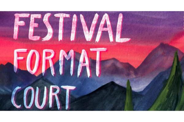 ,@, - 2e édition du Festival Format Court, des court-métrages à voir en ligne