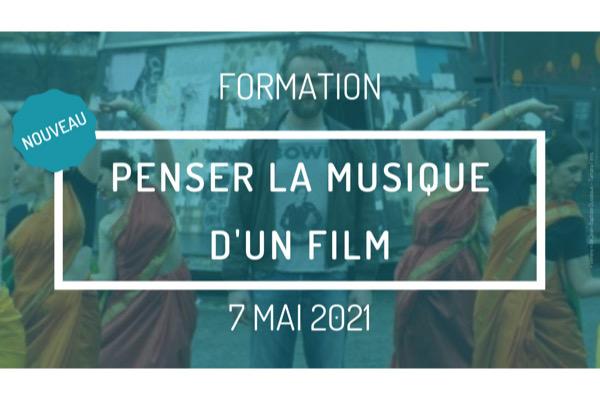 benoit_basirico,@,maison-du-film-court,musique-de-film-basirico, - Formation : Penser la musique d'un film (par Benoit Basirico pour La Maison du Film)