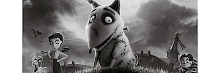 frankenweenie_2012,looper,plan_parfait,jenrage-son-absence,traversee,headshot,paradis-artificiels,saudade, - A écouter en salle cette semaine du 31 octobre 2012