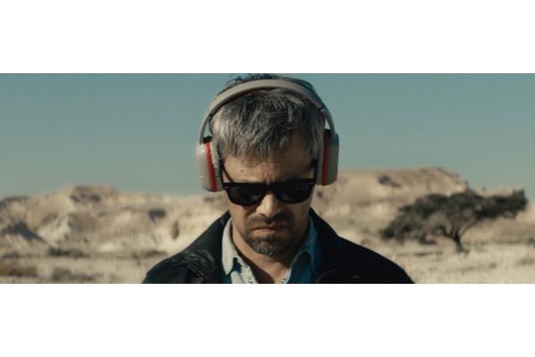 genou-dahed2021070219,Cannes 2021, - LE GENOU D'AHED de Nadav Lapid : des musiques populaires pour exprimer une rage