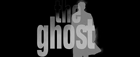 desplat,polanski,ghost_2009, - Alexandre Desplat sur THE GHOST de Roman Polanski