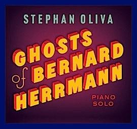 herrmann,oliva,ghosts_bernard_herrmann, - Ghosts Of Bernard Herrmann - Conférence concert par le pianiste Stephan Oliva