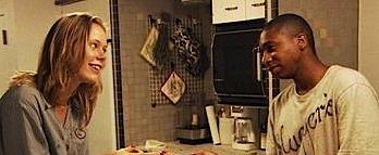 britell,gimme-loot, - Nicholas Britell et la jeunesse new-yorkaise de GIMME THE LOOT