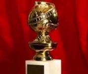 marianelli,atonement, - Golden Globes 2008 : Dario Marianelli récompensé pour la musique de REVIENS MOI