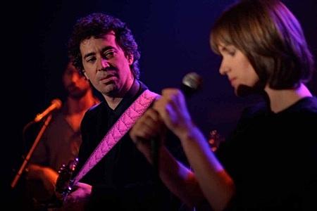 nanny_mcphee2,invites_de_mon_pere,tete_de_turc,toutes_filles_pleurent, - A écouter en salle cette semaine du 31 mars 2010