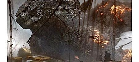 chambre-bleue,for-greater-glory,godzilla-2014,grace-of-monaco,homesman,kidon,ligne-deau,necessary-death-charlie-countryman,ride-along, - A écouter dans les films sortis le 14 mai 2014
