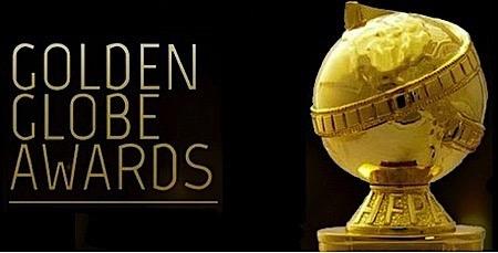 Golden Globes 2017 : les nominations