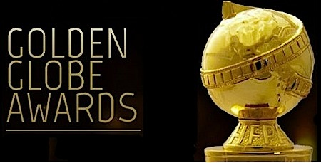 johannsson,theory-of-everything, - Johann Johannsson vainqueur du Golden Globes 2015 pour THE THEORY OF EVERYTHING