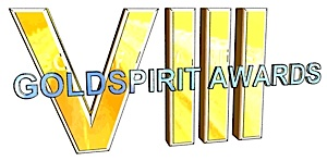 desplat,histoire_benjamin_button,banos,rombi,un_homme_son_chien,walle,howard,dark_knight,village, - Ubeda 2009 - Palmarès des Goldspirit Awards - Desplat vainqueur !