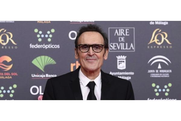 iglesias,@,douleur-et-gloire, - Goya 2020 : Alberto Iglesias vainqueur pour la musique de DOULEUR ET GLOIRE