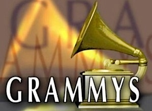 frozen,gone-girl,grand-budapest-hotel,gravity,saving-mr-banks - Grammy Awards 2015 : les nominations, avec John Williams, Stephen Price, Trent Reznor, Alexandre Desplat, Thomas Newman…