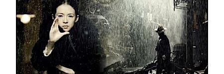 ames-vagabondes,blackie-kanuto,clip,desordres,gamins,grandmaster,lendemains,parker,playa,profs,promised-land,tad,tete-premiere,voile-brule, - A écouter dans les films sortis le 17 avril 2013