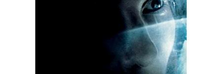 single-shot,gravity,inside-llewyn-davis,prisoners-villeneuve,salinger,conspiracy,boulistes,malas-intenciones,joyeux-anniversaire-2014,rock-the-casbah-marrakchi,aux-portes-de-lenfer-1991,delta-force, - Nouveautés BO : notre sélection et annonce des labels au 16 septembre 2013
