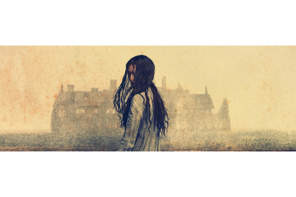 creature-du-cimetiere2020100920,vendredi13-72020100921,boys-serie,haunting-of-hill-house,calamity-une-enfance-de-martha2020053117,jai-epouse-une-ombre2020100612,un-taxi-mauve2020100612,k20002020100914,doorman2020100920,ted-lasso2020072519, - Sorties de BO : les musiques de films disponibles au 10 octobre 2020