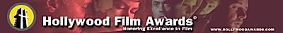 desplat, - Alexandre Desplat honoré d'un 'Hollywood Award'