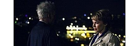 holy-motors,3_mondes,gimme-loot,magasin-suicides,cosmopolis,ernest-celestine,aimer-perdre-raison,augustine,elefante-blanco,mud, - Cannes 2012 : Présences musicales #3 / TOP des BO
