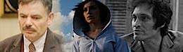 coppola-f,tetro,rien_de_personnel,millenium,fish_tank,nuit_divresse_printaniere, - Cannes #2 - le pétard mouillé Coppola et la France gagnante
