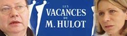 tati,vacances_monsieur_hulot, - La restauration des VACANCES DE MONSIEUR HULOT