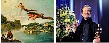 Hommage à James Horner : Réponse aux critiques formulées sur l'Artiste