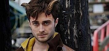 deux-fenetres,dracula-untold,horns,the-equalizer,tribe,tu-veux-ou-tu-veux-pas, - A écouter dans les films sortis le 1er octobre 2014