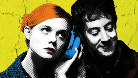 a-genoux-les-gars,becassine,doudou,how-to-talk-to-girls-at-parties,jerico2018,kuzola,sans-un-bruit,une-priere-avant-laube, - Quelles musiques dans les films sortis le 20 juin 2018 ?