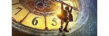 mission_impossible_protocole_fantome,invention_of_hugo_cabret,lhuile_sur_feu,tribulations_d_une_caissiere,vents_contraires,17_filles,oh_my_god,two_gates_of_sleep,voyage_dans_lune, - A écouter en salle cette semaine du 14 décembre 2011