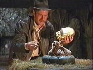 williams,raiders_lost_ark,indiana_jones_temple_doom,indiana_jones_last_crusade,indiana_jones_kingdom, - Indiana Jones se réédite !