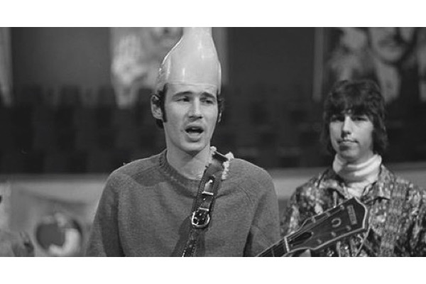 Disparition de Neil Innes, musicien des Monty Python