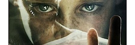 medina,insensibles, - Juan Carlos Medina, sensible à la musique