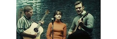 burnett,inside-llewyn-davis, - T-Bone Burnett : la folk de INSIDE LLEWYN DAVIS jouée en direct