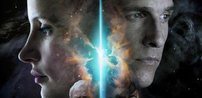 interstellar,zimmer,nolan, - Christopher Nolan et Hans Zimmer racontent INTERSTELLAR