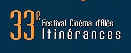 deroubaix,@,loison_deroubaix, - 33e Festival Cinéma d'Alès / Itinérances 2015 : Hommage à François de Roubaix