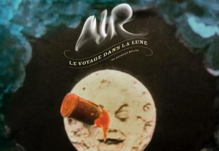 air-godin-dunckel,godin,voyage_dans_lune, - Interview B.O : Air (Godin/Dunckel) voyage dans la lune
