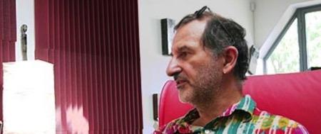amar,amen,couperet,indigenes,piste,bab_aziz, - Armand Amar, le Grand Entretien (2005-2006)