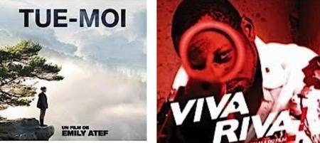atef,tue_moi,viva_riva, - Interview B.O : Cyril Atef / VIVA RIVA et TUE-MOI