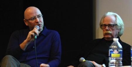 demarsan,hadmar,pigalle_nuit, - Interview B.O : Eric Demarsan & Hervé Hadmar, PIGALLE, LA NUIT (2012, Canal Plus)