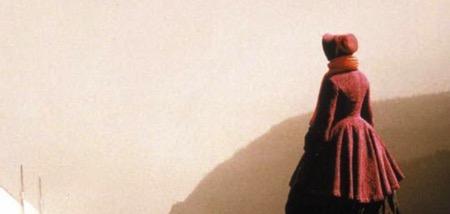 esteve, - Interview B.O : Pascal Esteve, 4 films avec Patrice Leconte (1994-2004)