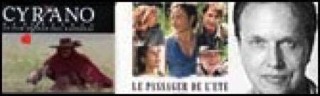 petit,passager_ete,,cyrano-bergerac, - Interview B.O : Jean-Claude Petit, LE PASSAGER DE L'ETE (2006)