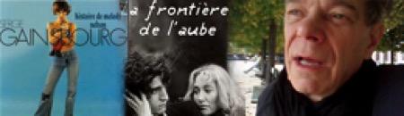vannier,frontiere_aube, - Interview B.O : Jean-Claude Vannier, LES FRONTIERES DE L'AUBE