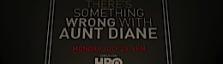 zalben, - Interview B.O : Jonathan Zalben, un docu pour HBO (THERE'S SOMETHING WRONG WITH AUNT DIANE)