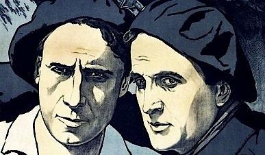 J'accuse d'Abel Gance, le film aux trois musiques !