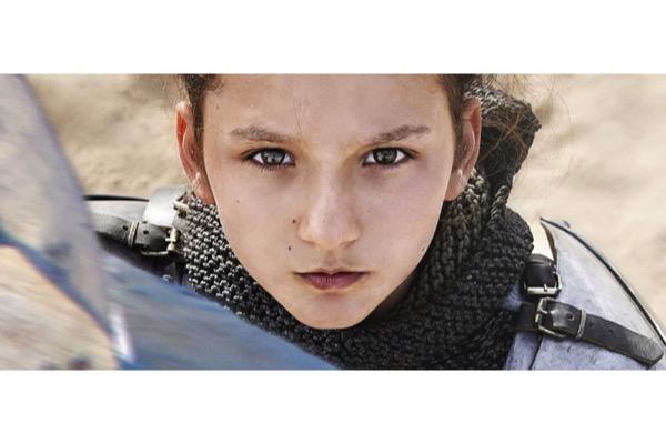 jeanne,christophe, - B.O de Cannes 2019 : JEANNE, quelle est la musique du film de Bruno Dumont (Un Certain Regard) ?