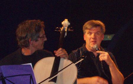bernard-jm,be_kind_rewind, - Concert Jean-Michel Bernard