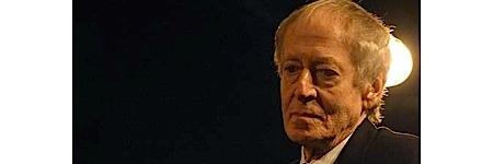 barry,@, - Dossier JAMES BOND (4/6) : L'incontournable apport de John Barry