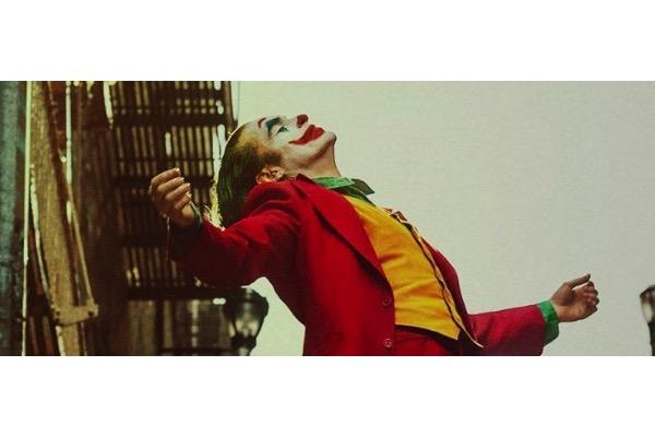 joker2019, - JOKER  (2019), le violoncelle illustre le parcours du personnage désaxé