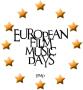 ucmf,fface, - 1ères Journées Européennes de la Musique de Film