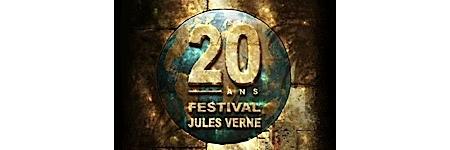newman-d,@, - David Newman pour les 20 ans du Festival Jules Verne, grand moment de cinéma !