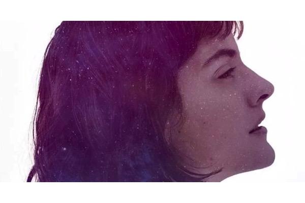 Quelles musiques dans les films et séries à découvrir la semaine du 1er juillet 2020 ?
